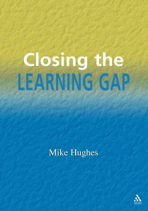 Closing the learning gap, Hughes
