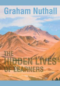Hidden lives of learners, Nuthall