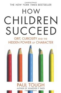How children succeed, Tough
