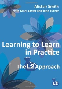 Learning to learn in practice, Smith